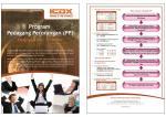 flyer pp -080911--02