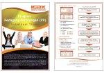 flyer pp -080911-2-01