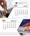 kalender-03