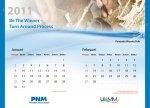 kalender 2011 -161110- 2