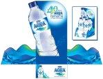 Counter Aqua2